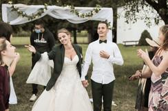 MOV_PSD_Hochzeit_MOF-53.jpg