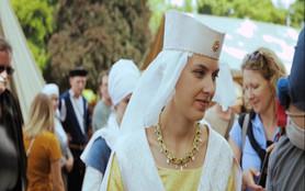 Brunnenfest Eventfilm 2