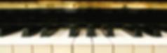 Marina Kalantarova Piano Studio