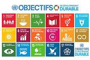 Développement durable et Cinéma