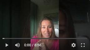 COP Vidéo.jpg