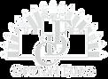 Logo Op Sciences.png