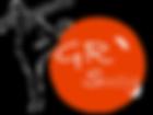 Logo Club GR Sucy.png