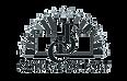 Logo College Noir et blanc.png