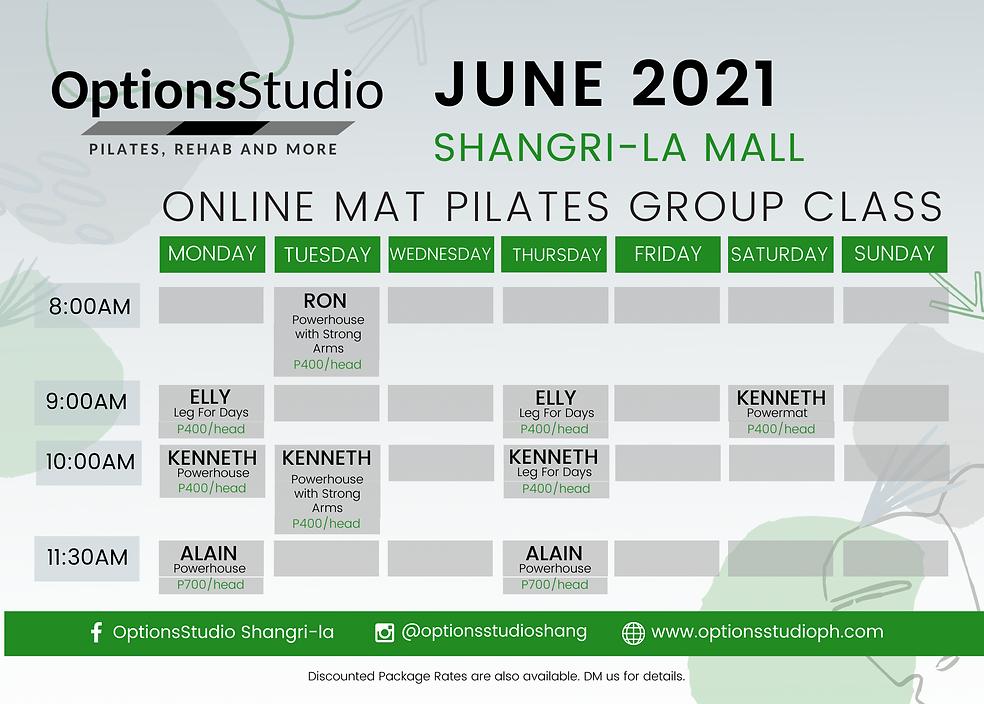 shang group class May.png