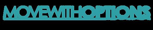 MWO logo transaparent'.png