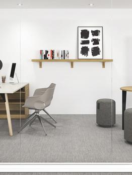 Chaise-Auxi-Table-Mondulair.jpg
