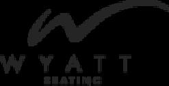 wyatt logo.png