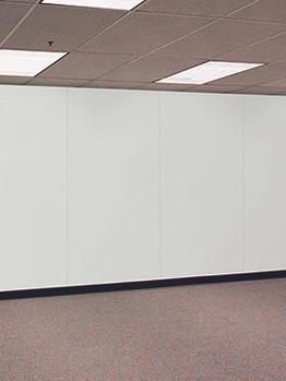 Marker-Wall.jpg