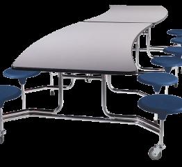 edgescape-designer-table-10e21229c.png
