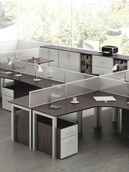 LifeFlo-Tenor-Desking-Lifestyle.png