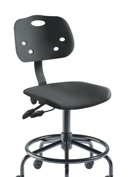 armorseat-ggs-m-rc-t-xf-xa-06-2ds.png