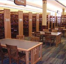 library_home_page_picture1.jpg