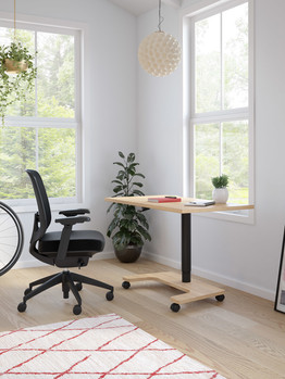 Artopex_Home_office_Millie_gingembre-noi