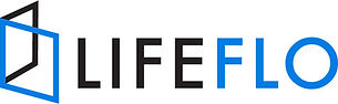 lifeflo logo.jpg