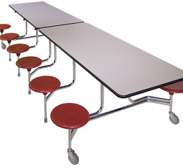 rectangular-table-12f1229c.png