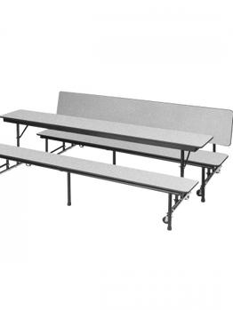 adaptable-table-bench-table.png