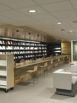 Bibliotheque-Garneau-retouc.jpg