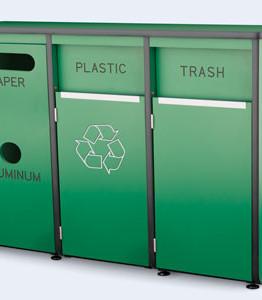 Med_Recycle-Center.jpg