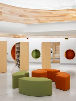 Artopex_Downtown_Bibliotheque-Saint-Jean