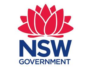 Yume awarded NSW EPA grant