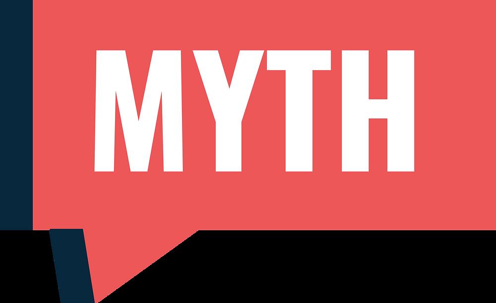 Surplus Food Myths Australia