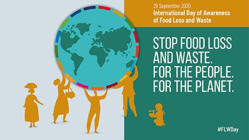 Food Waste Australia Yume Food, Australian Food Waste