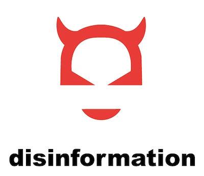 disinfo_logo.jpg