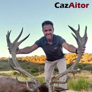 CazAitor 3.jpg