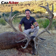 CazAitor 4.jpg