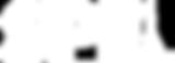 SPE_logo_white.png