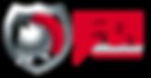 B6-Logo new.png