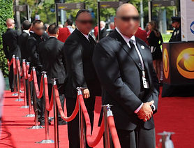 Red Carpet Event Security.jpg