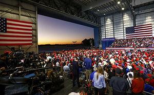 Pensacola Trump Rally Bodyguards.jpeg