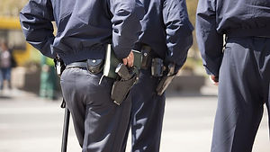 Security gun holster.jpg