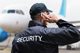 Security jacket guy.png