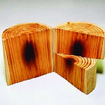 Cross-section-of-wood-after-3-minutes-of