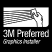 3M_Preferred_Vector_white.png