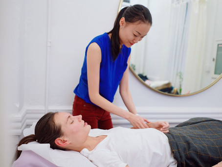 What To Expect and Do After Acupuncture?