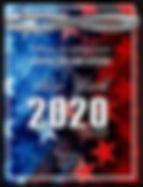 NYAward2020.jpg