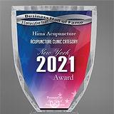 NYAward 2021.jpg