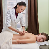 snowxia-backpain-treatment-acupuncture-n