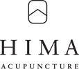 himaacupuncture_logo.png