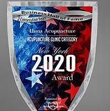 NY 2020 award.jpg