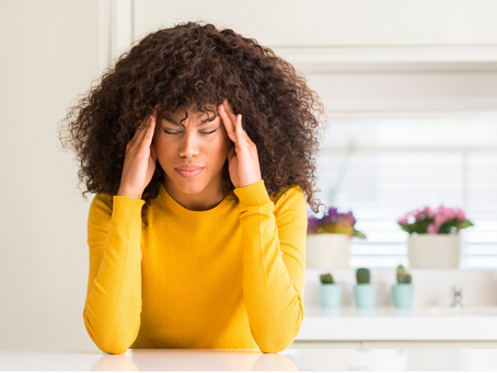 How Acupuncture Can Treat Your Migraines And Headaches