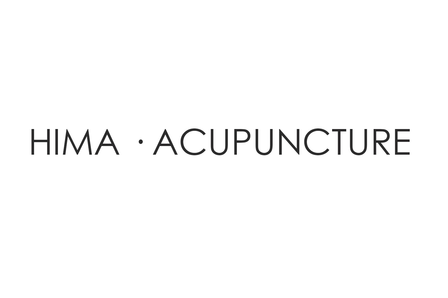 Meet Snow Xia | Flatiron, NYC | Hima · Acupuncture