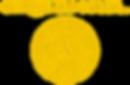 New_Cirque_du_Soleil_Logo.png