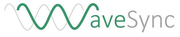 WaveSync.jpg