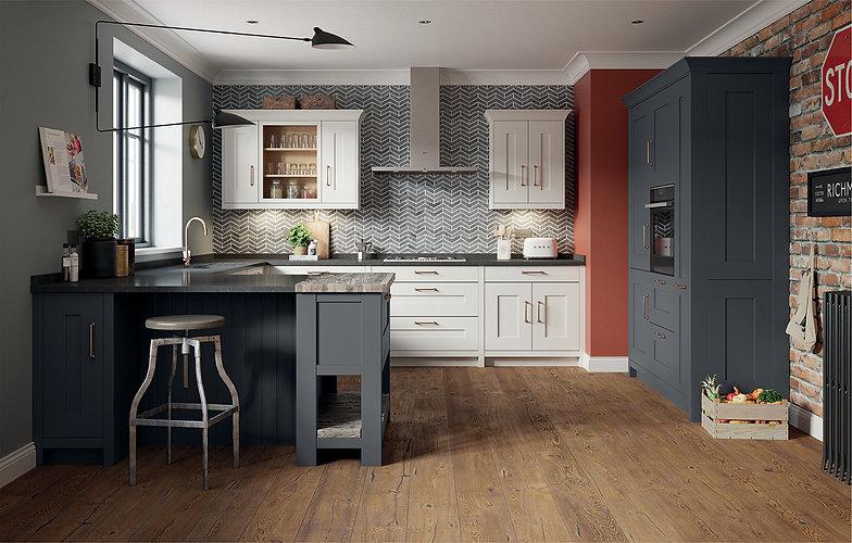 English_kitchens.jpg