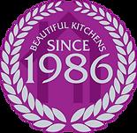 Beautiful Kitchens Since 1986